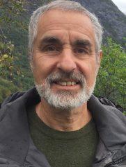WILLIAM J. JAGUST, MD
