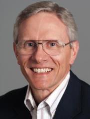 WILLIAM KLUNK, MD, PhD